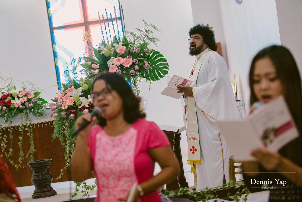 kenneth sunitha church wedding johor bharu dennis yap photography indian wedding-26.jpg