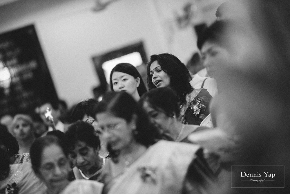 kenneth sunitha church wedding johor bharu dennis yap photography indian wedding-27.jpg