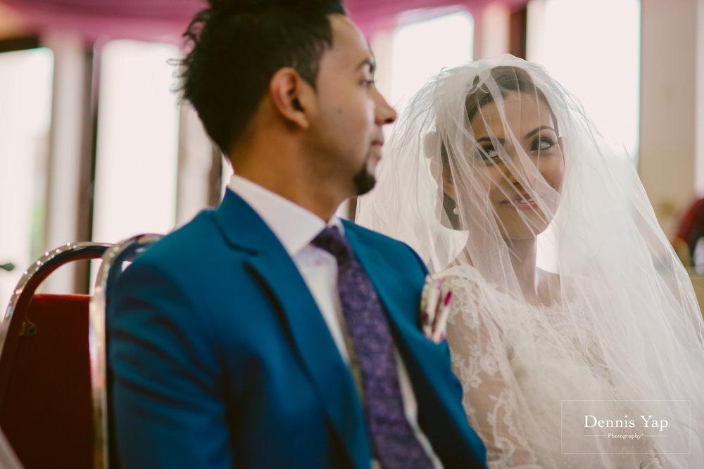 kenneth sunitha church wedding johor bharu dennis yap photography indian wedding-28.jpg