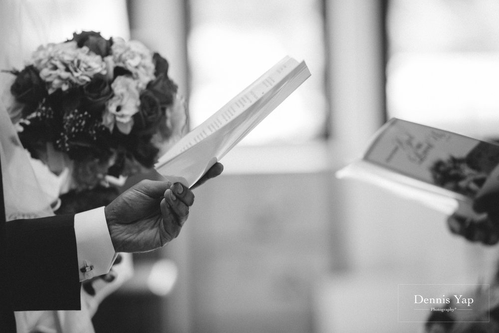 kenneth sunitha church wedding johor bharu dennis yap photography indian wedding-29.jpg