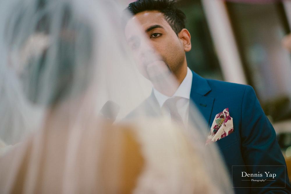 kenneth sunitha church wedding johor bharu dennis yap photography indian wedding-31.jpg