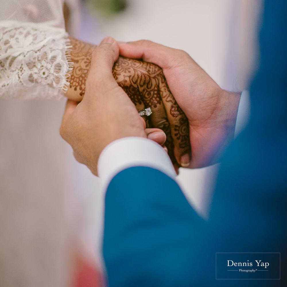 kenneth sunitha church wedding johor bharu dennis yap photography indian wedding-30.jpg