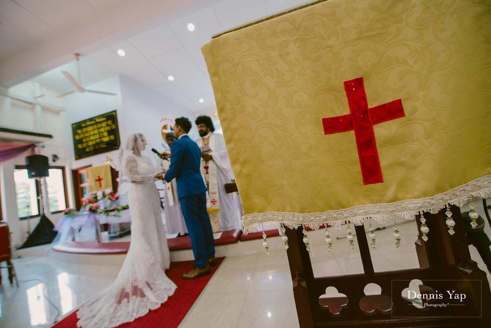 kenneth sunitha church wedding johor bharu dennis yap photography indian wedding-32.jpg