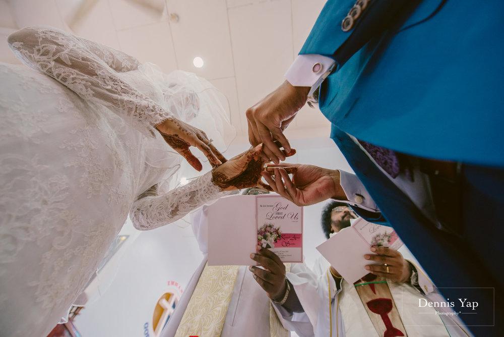kenneth sunitha church wedding johor bharu dennis yap photography indian wedding-33.jpg