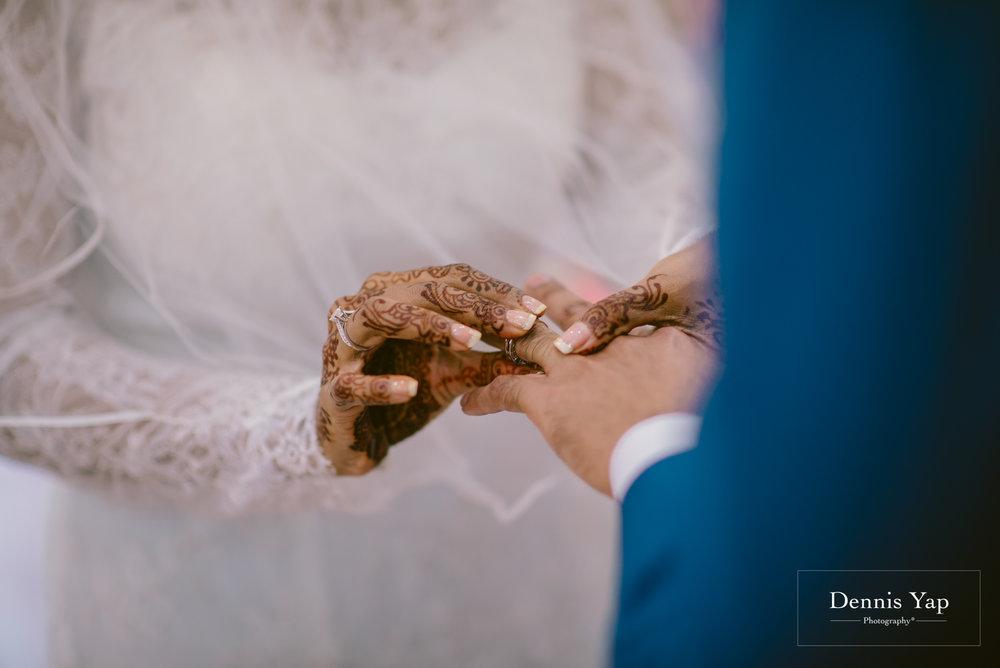 kenneth sunitha church wedding johor bharu dennis yap photography indian wedding-34.jpg