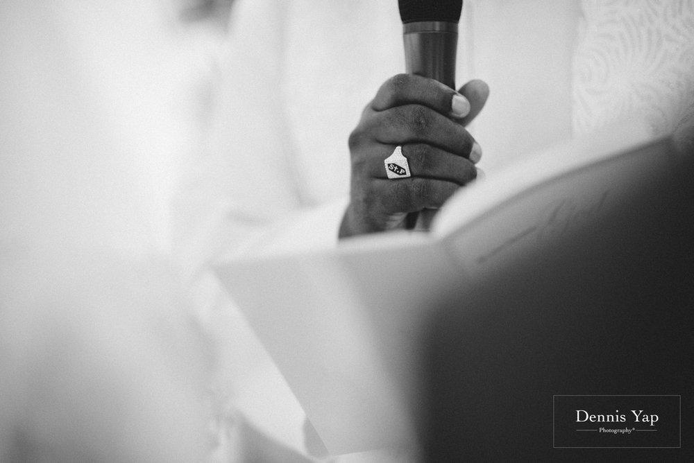 kenneth sunitha church wedding johor bharu dennis yap photography indian wedding-35.jpg