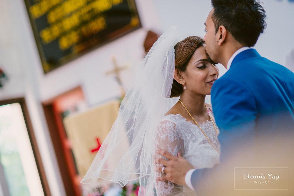 kenneth sunitha church wedding johor bharu dennis yap photography indian wedding-36.jpg