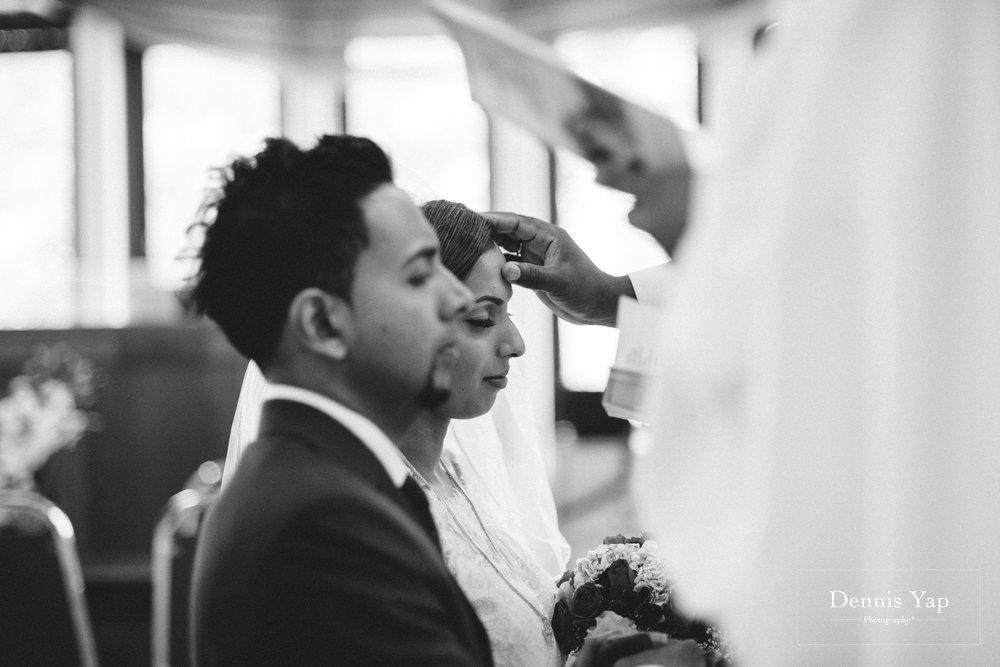 kenneth sunitha church wedding johor bharu dennis yap photography indian wedding-37.jpg