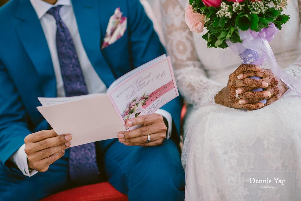 kenneth sunitha church wedding johor bharu dennis yap photography indian wedding-38.jpg