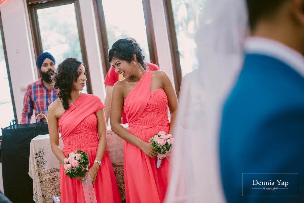 kenneth sunitha church wedding johor bharu dennis yap photography indian wedding-39.jpg