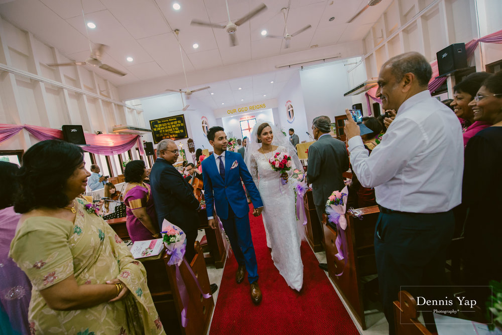 kenneth sunitha church wedding johor bharu dennis yap photography indian wedding-40.jpg