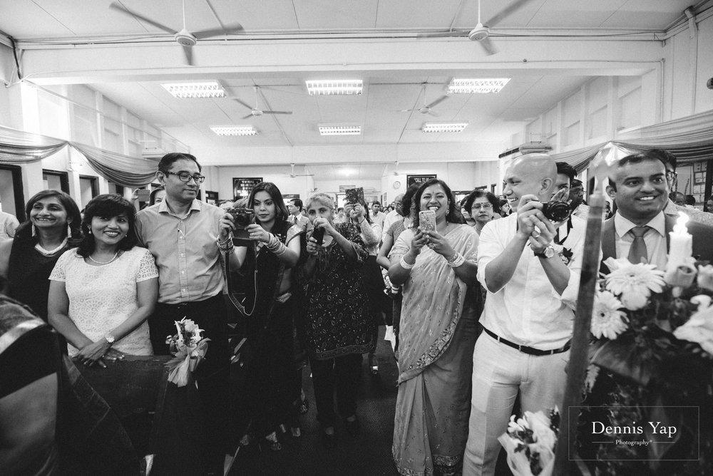 kenneth sunitha church wedding johor bharu dennis yap photography indian wedding-41.jpg
