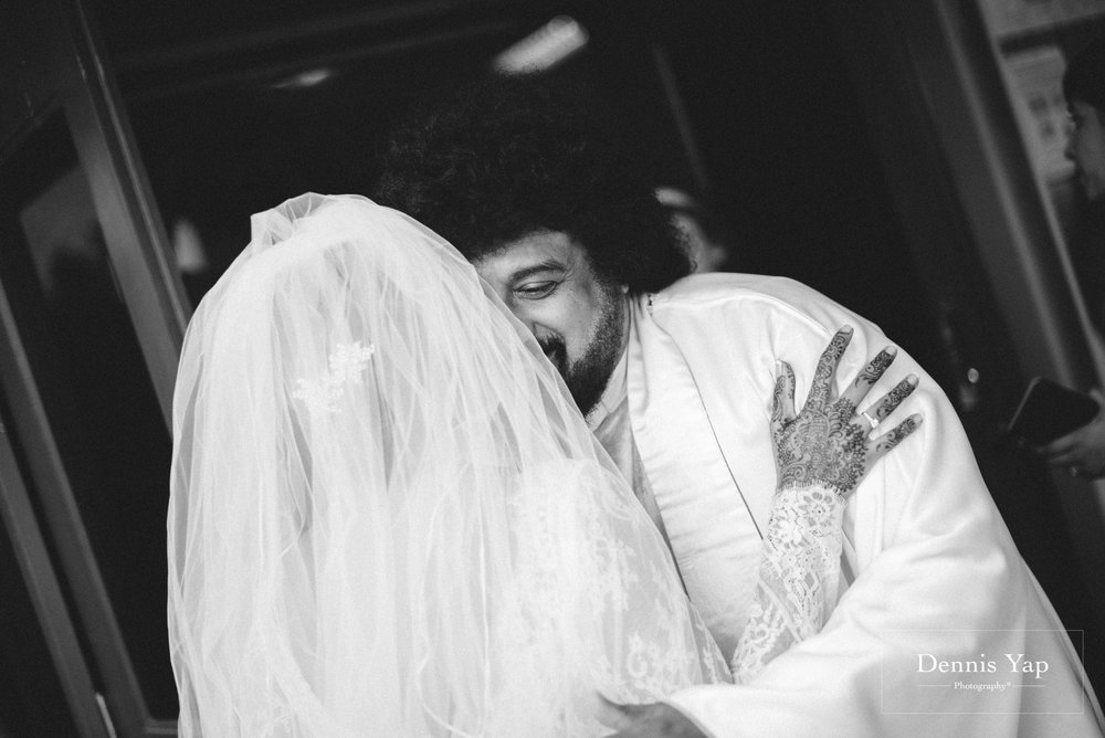 kenneth sunitha church wedding johor bharu dennis yap photography indian wedding-42.jpg