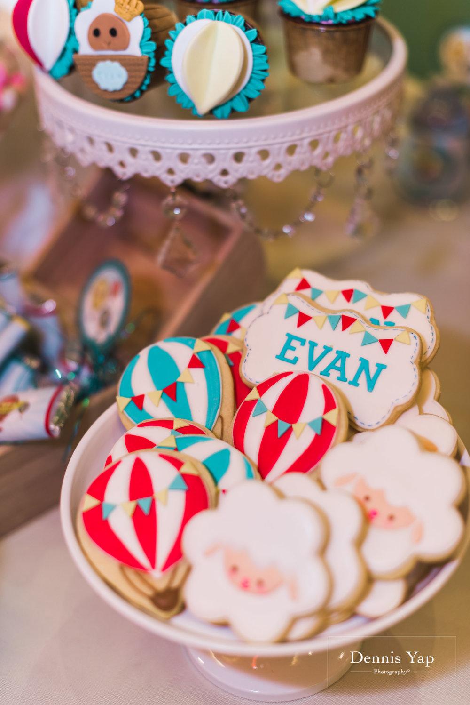 evan birthday party 100 days dennis yap photography-1.jpg