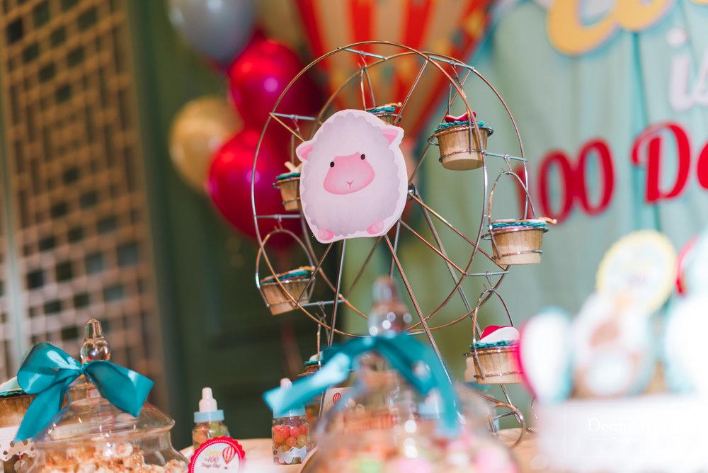 evan birthday party 100 days dennis yap photography-2.jpg