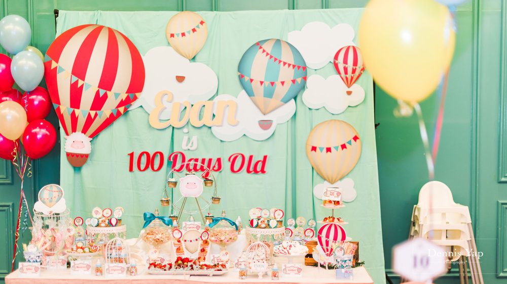 evan birthday party 100 days dennis yap photography-4.jpg