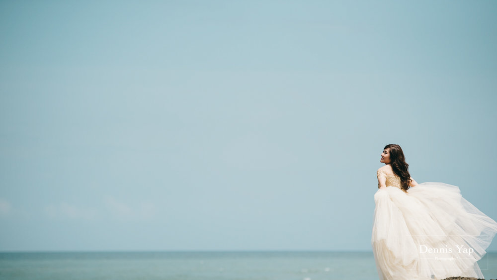 alex veevern pre wedding bali camel vespa axxio style dennis yap photography malaysia top wedding photographer-6.jpg
