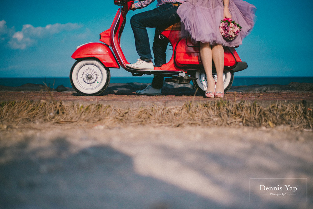 alex veevern pre wedding bali camel vespa axxio style dennis yap photography malaysia top wedding photographer-13.jpg