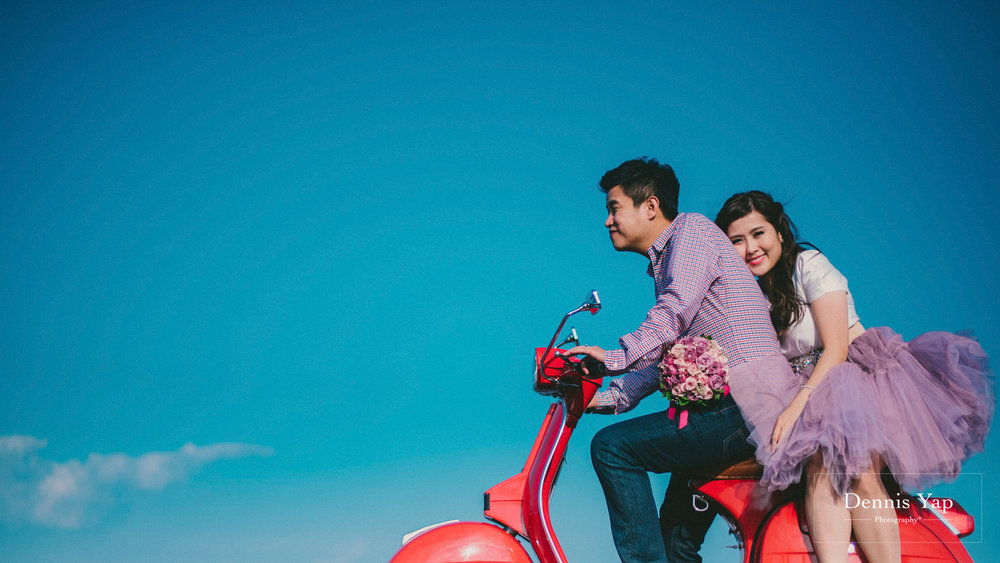 alex veevern pre wedding bali camel vespa axxio style dennis yap photography malaysia top wedding photographer-14.jpg