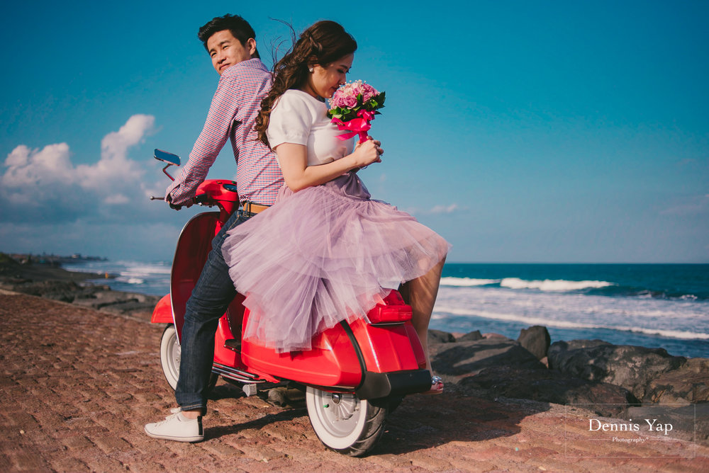 alex veevern pre wedding bali camel vespa axxio style dennis yap photography malaysia top wedding photographer-16.jpg