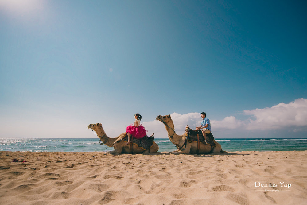 alex veevern pre wedding bali camel vespa axxio style dennis yap photography malaysia top wedding photographer-19.jpg