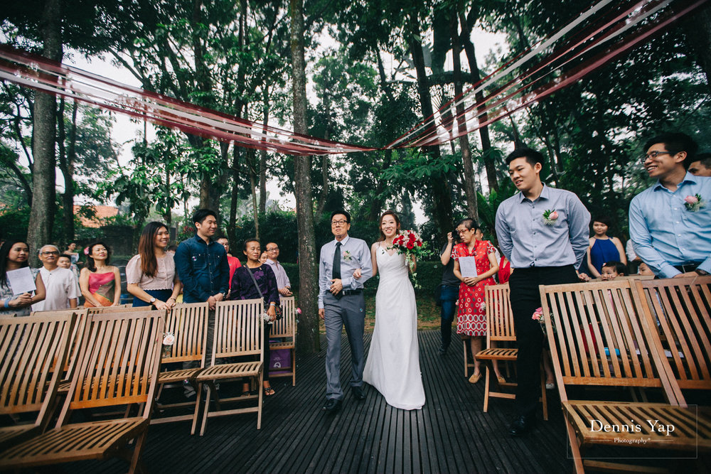 jason su lin rom registration gita bayu serdang wedding reception ceremony dennis yap photography fog malaysia-15.jpg