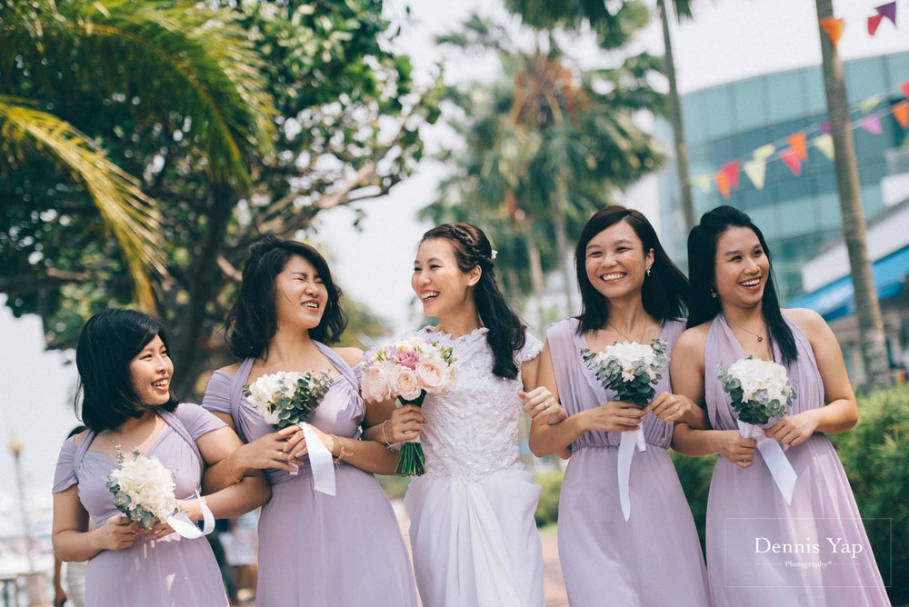 danny sherine wedding reception registration of marriage yacht fun beloved sea dennis yap photography malaysia top wedding photographer-15.jpg