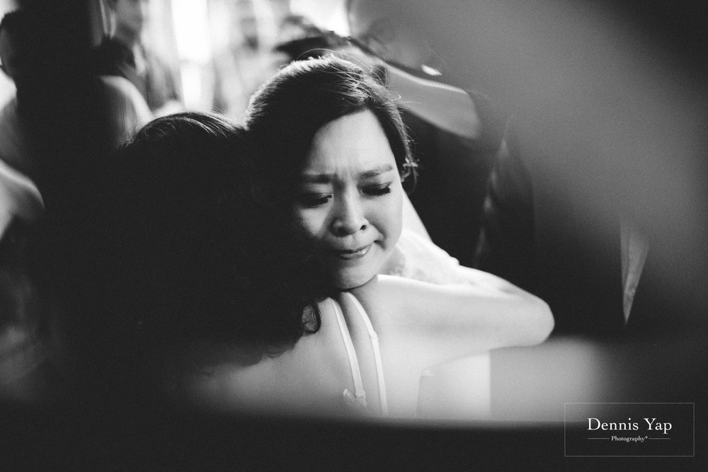 ino sheri black white church wedding st thomas more subang jaya dennis yap photography touching love beloved australia indonesia-18.jpg