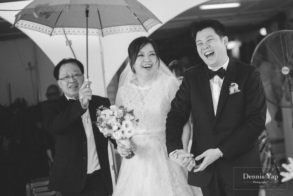 ino sheri black white church wedding st thomas more subang jaya dennis yap photography touching love beloved australia indonesia-21.jpg