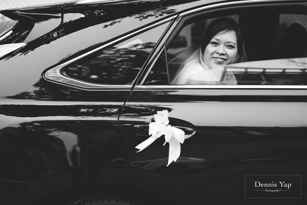 ino sheri black white church wedding st thomas more subang jaya dennis yap photography touching love beloved australia indonesia-22.jpg