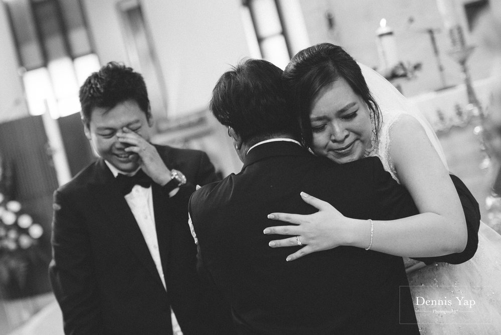 ino sheri black white church wedding st thomas more subang jaya dennis yap photography touching love beloved australia indonesia-34.jpg
