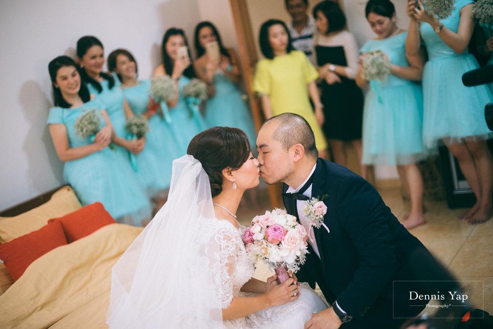 we chard sharon wedding day gate crash majestic hotel kuala lumpur moonlight dennis yap photography malaysia-17.jpg