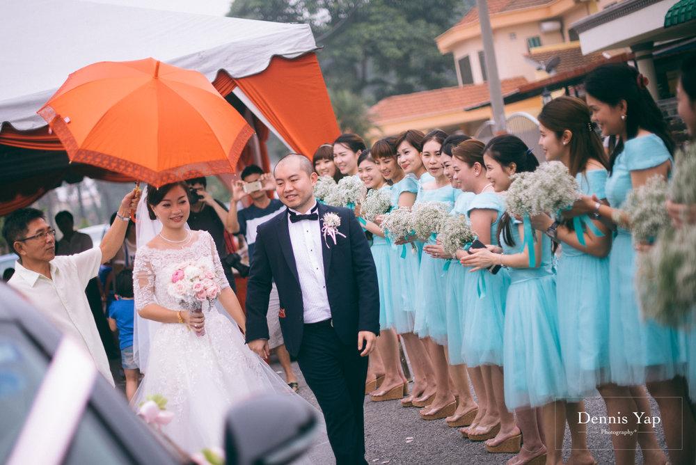 we chard sharon wedding day gate crash majestic hotel kuala lumpur moonlight dennis yap photography malaysia-24.jpg