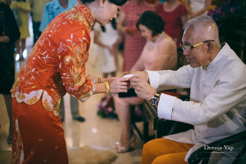 we chard sharon wedding day gate crash majestic hotel kuala lumpur moonlight dennis yap photography malaysia-33.jpg