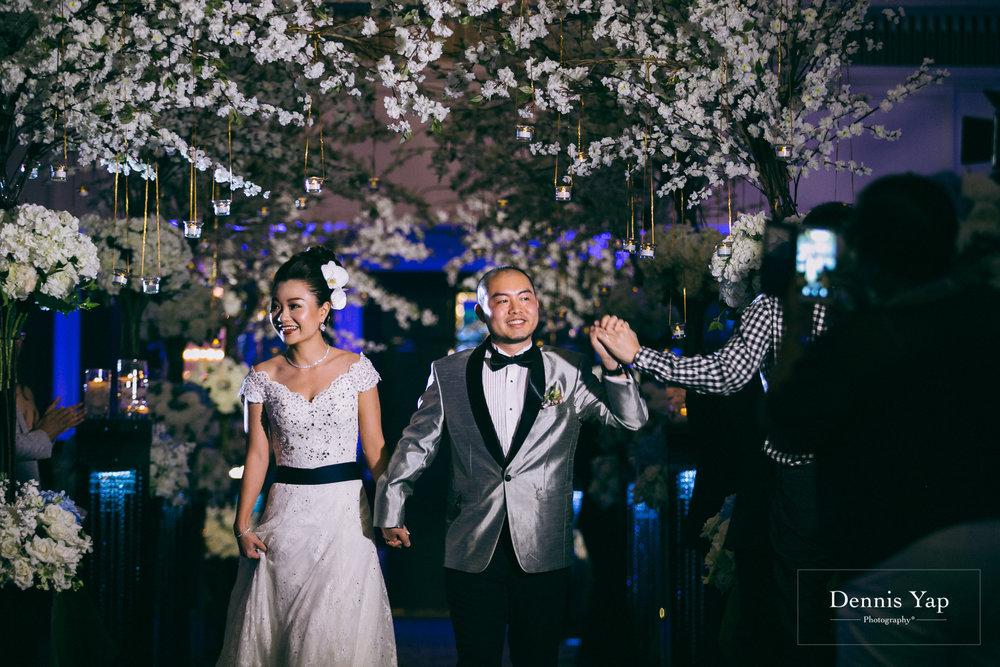 we chard sharon wedding day gate crash majestic hotel kuala lumpur moonlight dennis yap photography malaysia-42.jpg