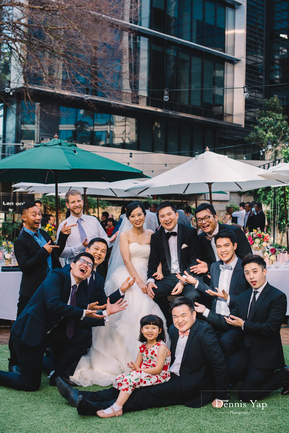 ethan janet perth wedding reception and garden ceremony in lamonts dennis yap photography-33.jpg