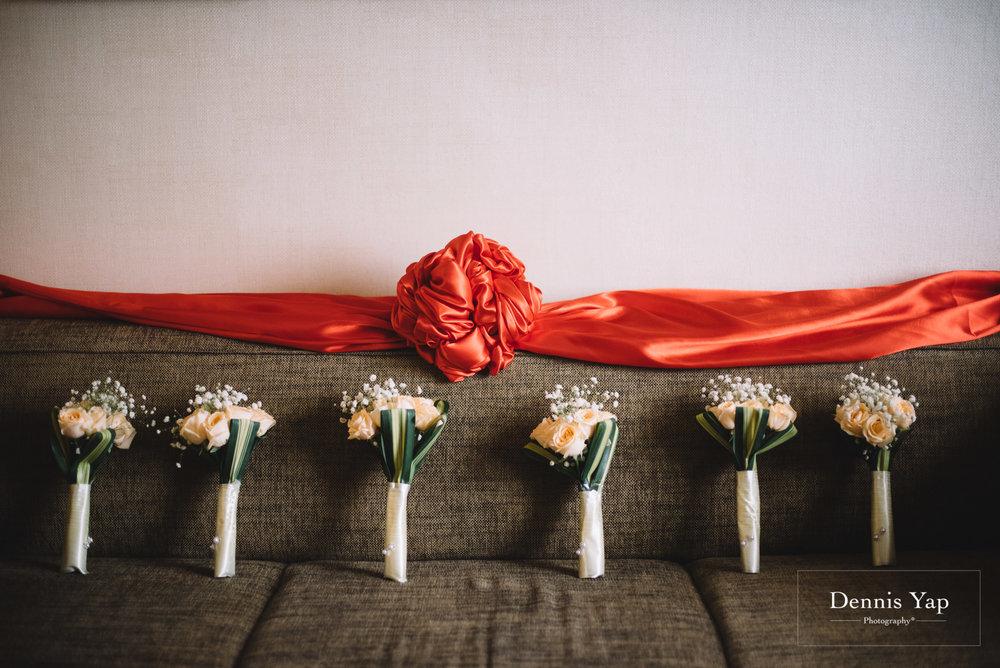 han sen ce pei wedding day A loft hotel kuala lumpur dennis yap photography-1.jpg