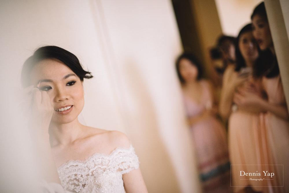 han sen ce pei wedding day A loft hotel kuala lumpur dennis yap photography-5.jpg