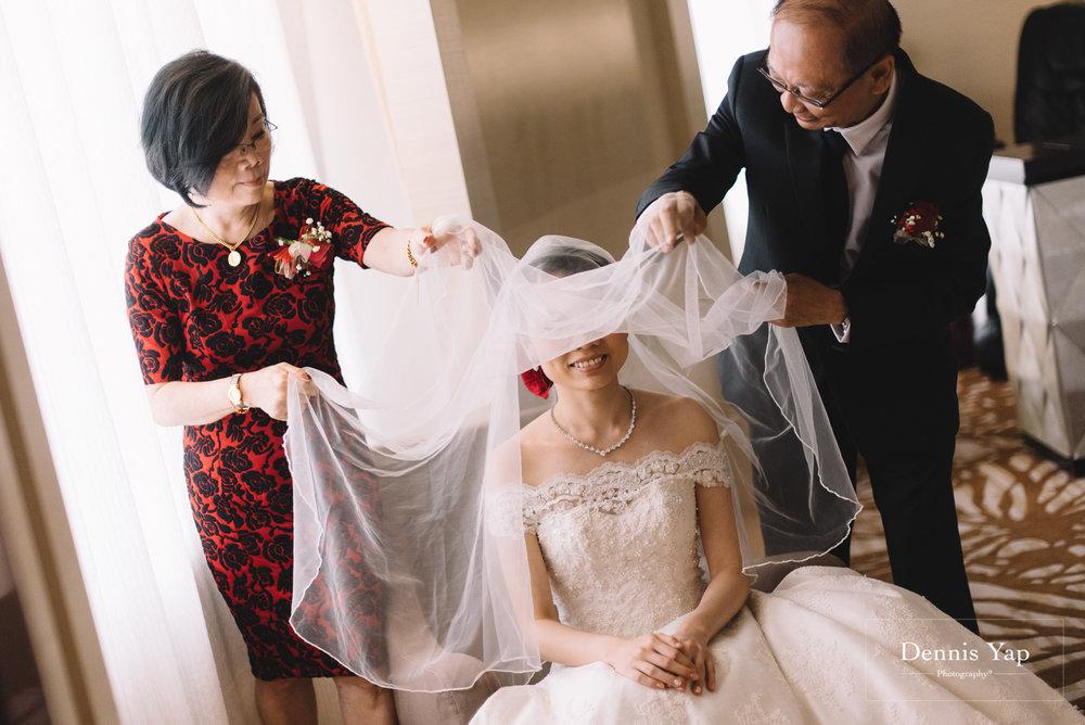 han sen ce pei wedding day A loft hotel kuala lumpur dennis yap photography-8.jpg