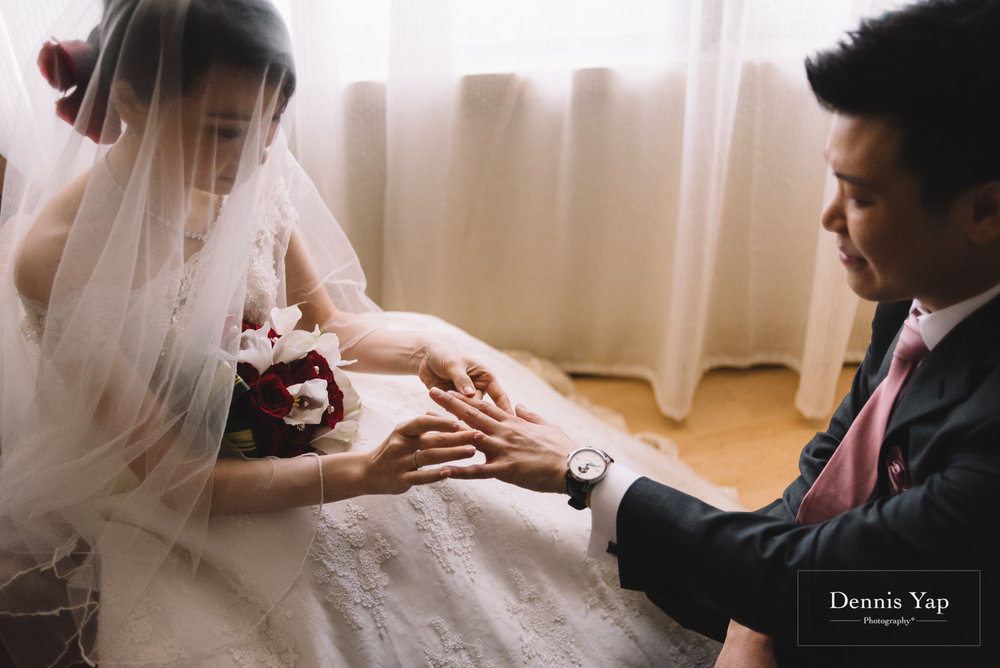 han sen ce pei wedding day A loft hotel kuala lumpur dennis yap photography-12.jpg