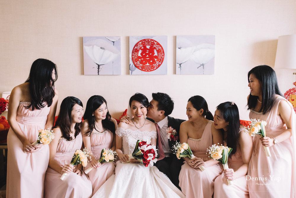 han sen ce pei wedding day A loft hotel kuala lumpur dennis yap photography-13.jpg