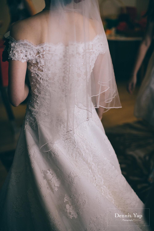 han sen ce pei wedding day A loft hotel kuala lumpur dennis yap photography-14.jpg