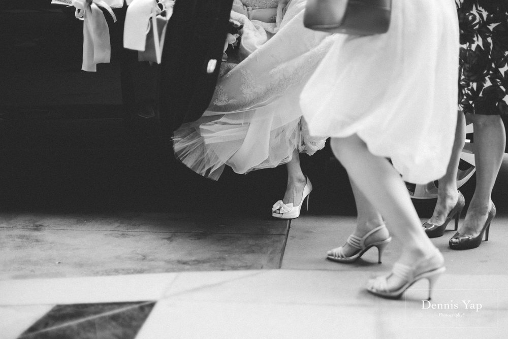han sen ce pei wedding day A loft hotel kuala lumpur dennis yap photography-15.jpg