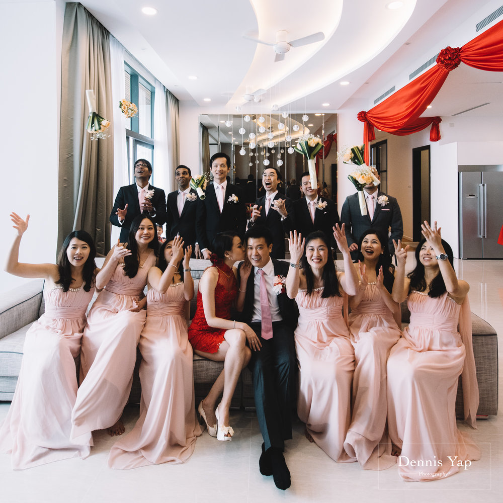 han sen ce pei wedding day A loft hotel kuala lumpur dennis yap photography-17.jpg