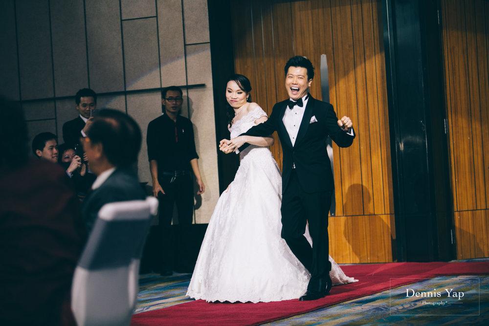 han sen ce pei wedding day A loft hotel kuala lumpur dennis yap photography-20.jpg
