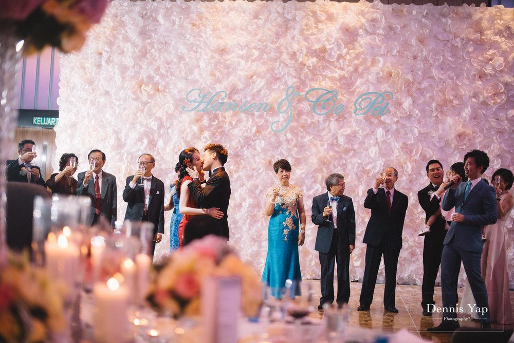 han sen ce pei wedding day A loft hotel kuala lumpur dennis yap photography-25.jpg