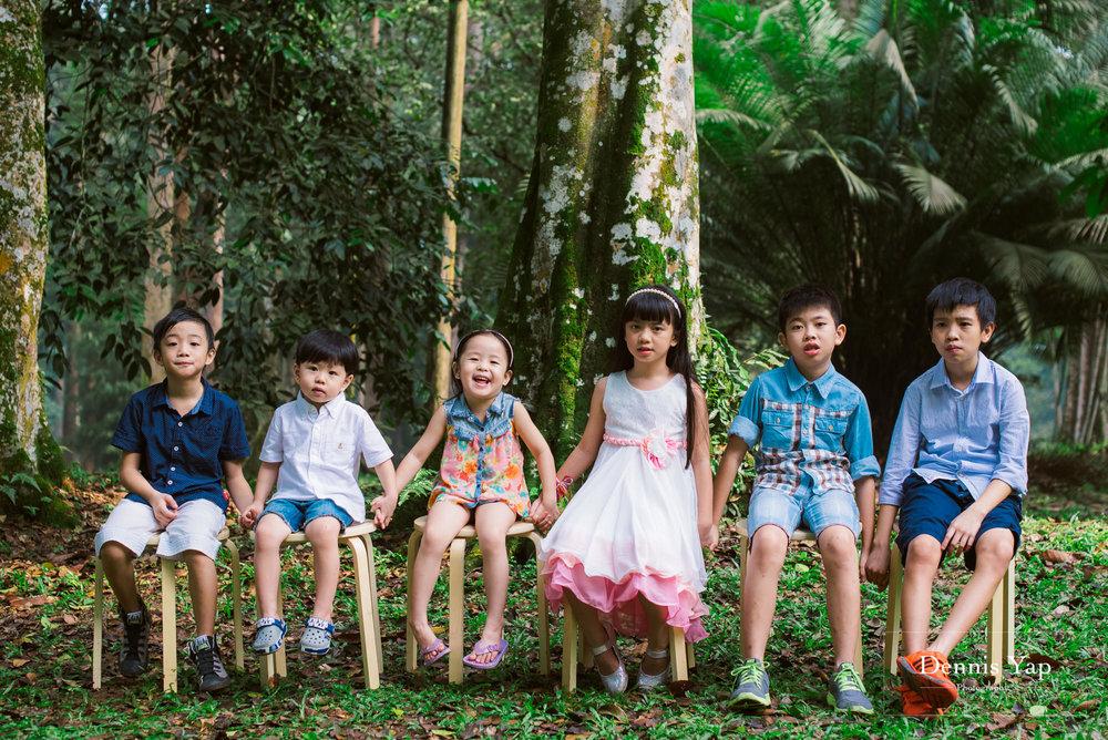 koay family portrait frim dennis yap photography-1.jpg