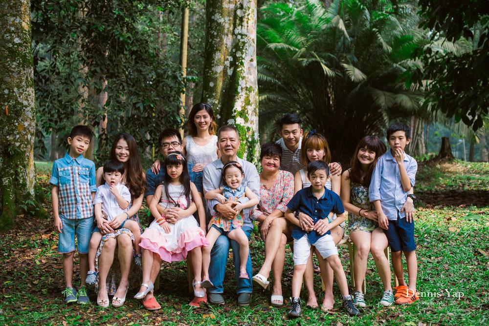 koay family portrait frim dennis yap photography-2.jpg