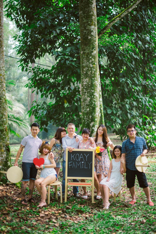 koay family portrait frim dennis yap photography-3.jpg