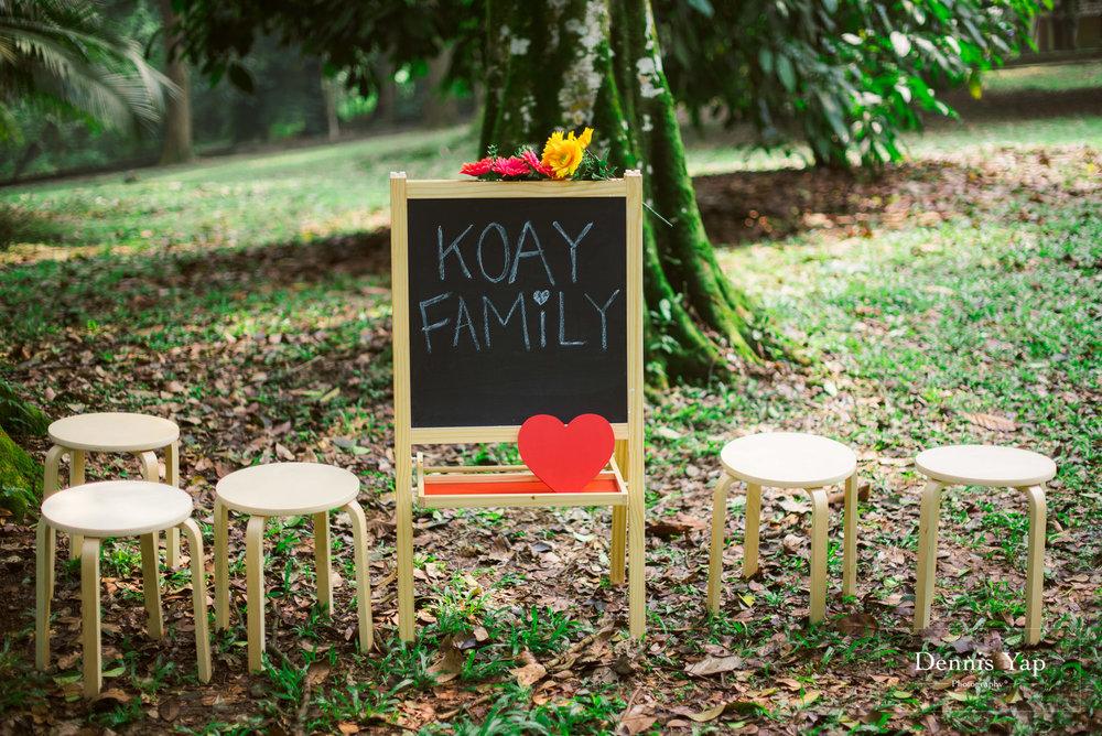 koay family portrait frim dennis yap photography-4.jpg